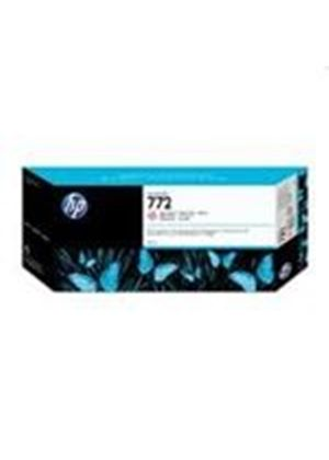 HP No.772 Light Magenta Ink Cartridge (300ml) for HP Designjet Z5200 PostScript Printer