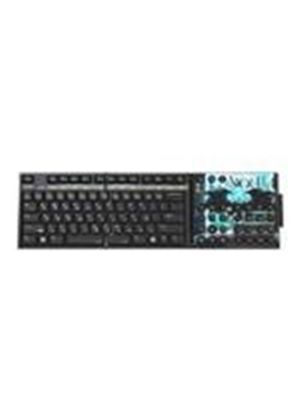 SteelSeries Zboard Limited Edition Keyset (Aion) - UK