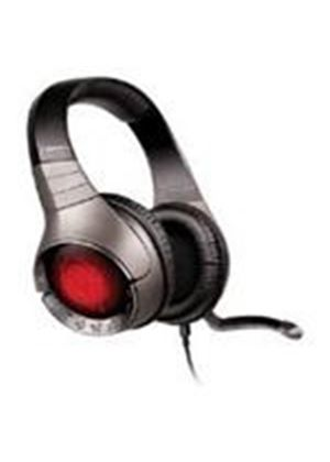 Creative Sound Blaster World of Warcraft Headset