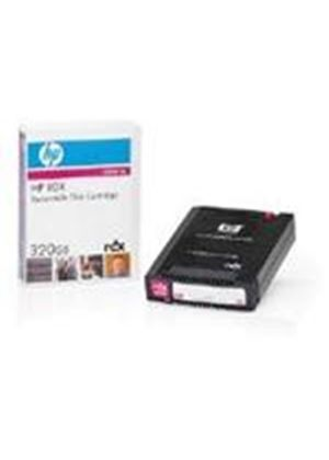 HP 320GB Disk Cartridge for StorageWorks RDX Removable Disk Backup System