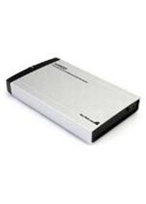 StarTech 2.5 inch Tool-less USB 2.0 to IDE SATA External Hard Drive Enclosure