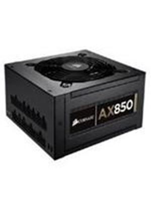 Corsair Professional Series Gold AX850 Power Supply Unit (850 Watts)
