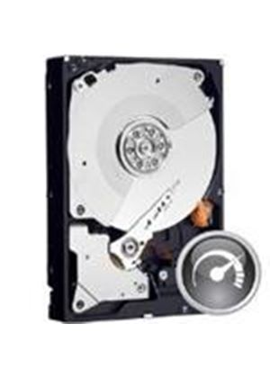 Western Digital Caviar Black 1TB (7200rpm) SATA 6Gb/s 64MB 3.5 inch Hard Drive (Internal)