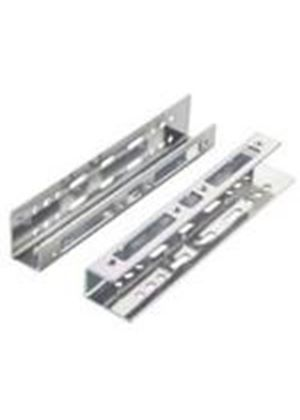 Kingston 2.5 inch Mobile Drive to 3.5 inch Drive Brackets