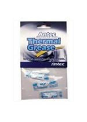 Antec Thermal Grease for Heatsink Fans
