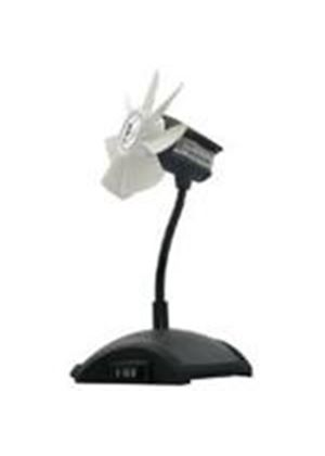 Arctic Cooling Arctic Breeze USB Desktop Fan