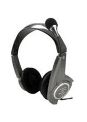 Arctic Cooling Arctic Sound P261 Headphones