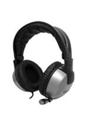 Arctic Cooling Arctic Sound P301 Professional Headset