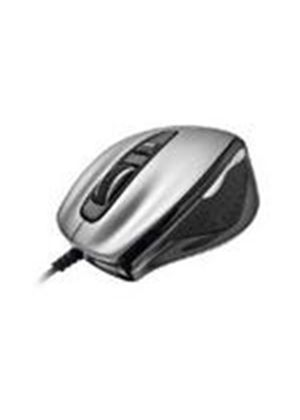 Trust Silverstone Laser Mouse