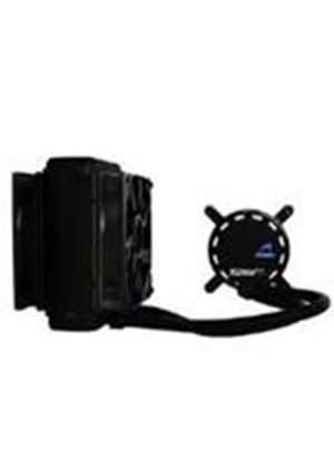 Antec Kuhler H20 920 CPU Liquid Cooler