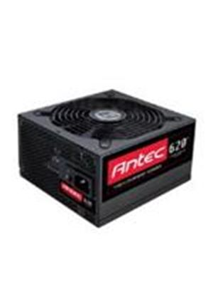 Antec High Current Gamer Power Supply Unit (400W)