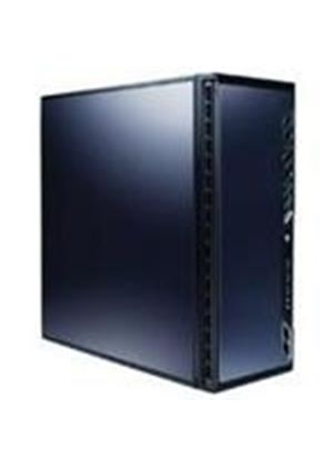 Antec P183 V3 Advanced Mid Tower Performance One Series Enclosure