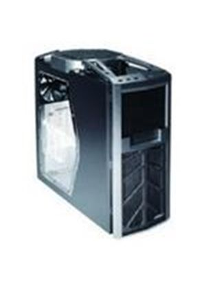 Antec Six Hundred V2 Mid-Tower Gaming Case