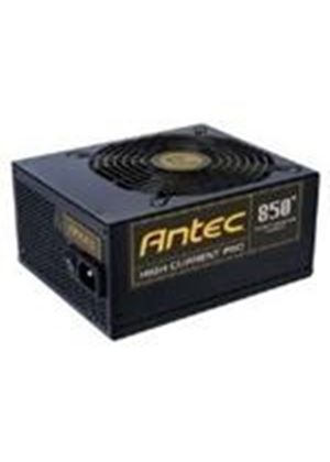 Antec High Current Pro 850W Power Supply Unit (UK)