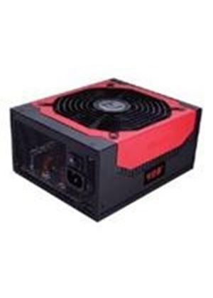 Antec High Current Gamer Power Supply Unit (900W)