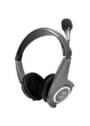 Arctic Cooling Arctic Sound P201 Headphones