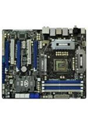 ASRock P67 Extreme6 Motherboard 2nd Generation Core i7/i5/i3 Socket LGA1155 iP67 ATX RAID Gigabit LAN with Intel B3 Stepping Chipset