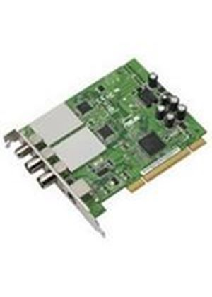 Asus My Cinema-PS3-100 PCI TV Tuner Card