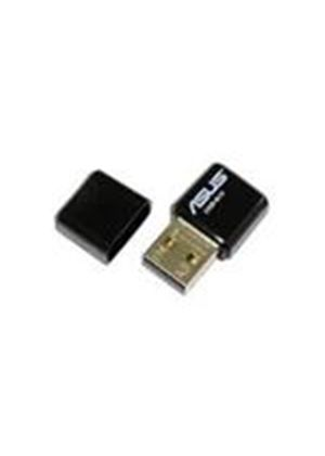 Asus USB-N10 Wireless USB 2.0 EZ N Network Adaptor