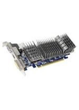 Asus EN210 SILENT/DI/1GD3/V2(LP) Graphics Card NVIDIA GeForce 210 1024MB PCi-E VGA DVI HDMI