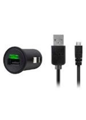 Belkin Car MicroCharger