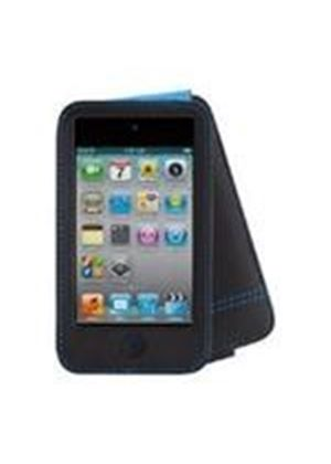 Belkin Verve Folio for iPod Touch (Black)