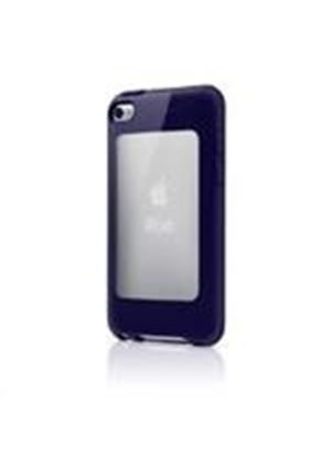 Belkin Shield Eclipse Case for iPod Touch 4G (Night Sky)