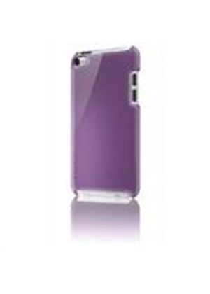Belkin Shield Micra for iPod Touch (4G) (Metallic Taro)