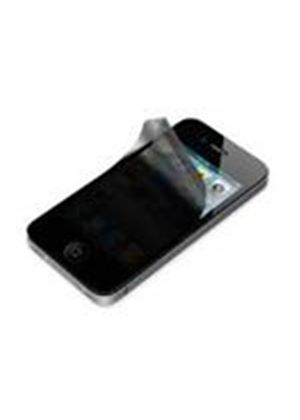 Belkin PrivateScreen Overlay for iPhone 4