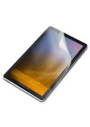 Belkin ClearScreen Overlay for 7 inch Tablet