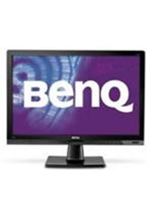 BenQ BL2201M 22 inch TFT LED Widescreen Monitor 1000:1 250cd/m2 1680x1050 5ms DVI (Black)