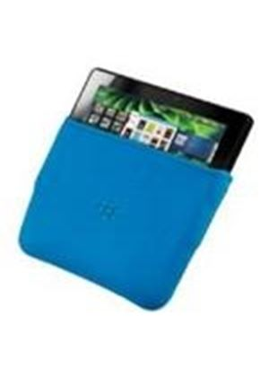 BlackBerry Neoprene Sleeve (Sky Blue) for BlackBerry PlayBook Tablet