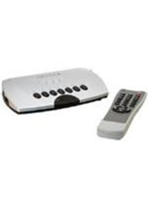Cables To Go PC to TV Converter
