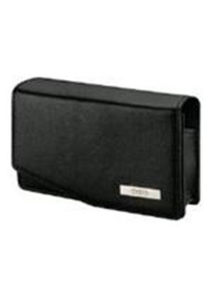 Canon DCC-1700 - Case for Digital Photo Camera - Leather