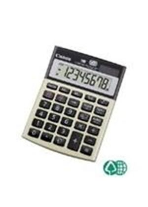 Canon LS-80TEG Desktop Calculator