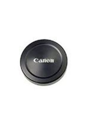 Canon E-58 Lens Cap Cover 58 mm