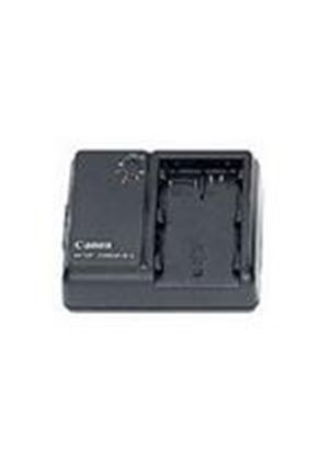 Canon Cb-5l Charger For 500 Series