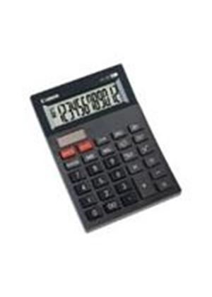 Canon AS-120 HB Handheld Calculator