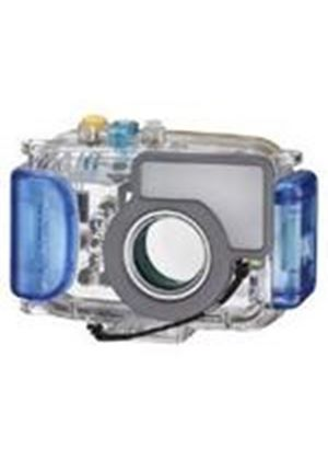 Canon Waterproof Case WP-DC31 (40 Meters)  for Digital IXUS I00 IS Camera