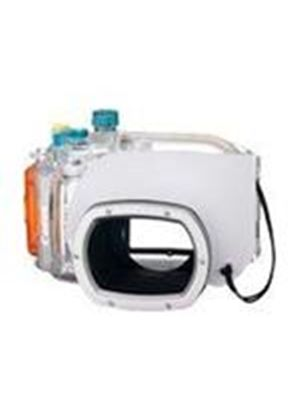 Canon WP-DC18 Underwater Case for A650 Cameras