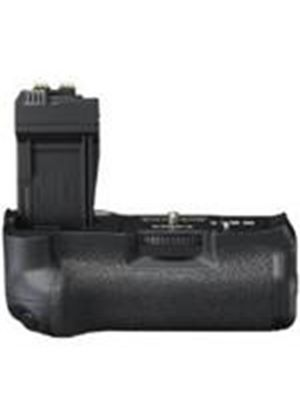 Canon BG-E8 Battery Grip for EOS 550D