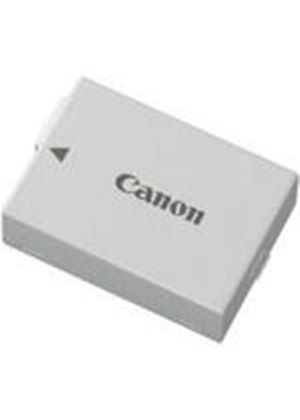 Canon LP-E8 Battery Pack for EOS 550D