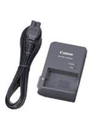 Canon CB-2LZE Battery Charger for Powershot G10