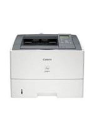 Canon i-SENSYS LBP6750dn (A4) Mono Laser Printer (Network Ready)