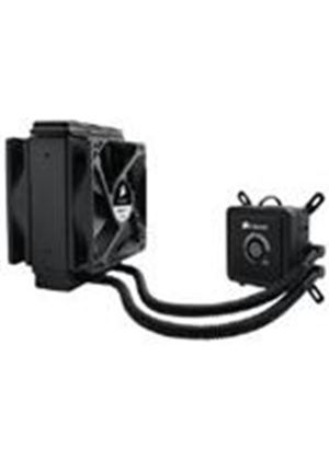 Corsair Hydro H80 High Performance CPU Cooler