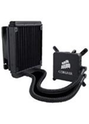 Corsair Hydro H60 CPU Cooler