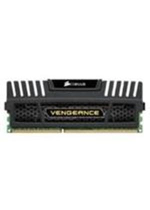 Corsair Vengeance 4GB Memory Kit (1x4GB) PC3-12800 1600MHz DDR3 DIMM