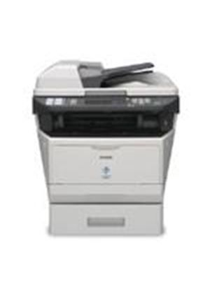 Epson AcuLaser MX20DNF (A4) Multifunction Laser Printer Duplexed+Networked (Print/Scan/Copy/Fax) 256MB 28ppm 1200dpi 50 Sheet Input Tray, 250 Sheet Cassette, ADF PCL6, PCL5e