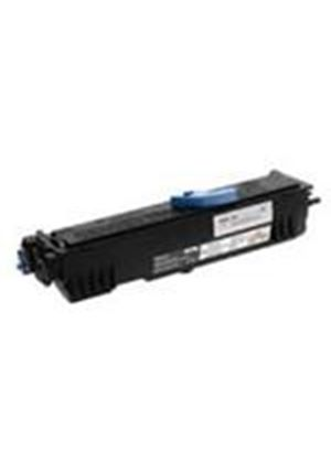 Epson Black Toner Cartridge (Yield 3000 Pages) for AcuLaser M2300/MX20 Series Laser Printers