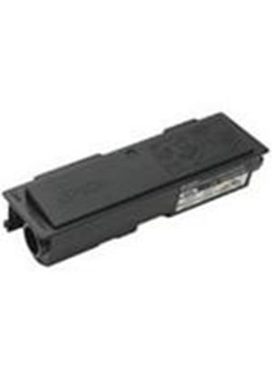 Epson Black Return High Capacity Toner Cartridge (Yield 8,000 Pages) for AcuLaser M2400/MX20 Series Laser Printers